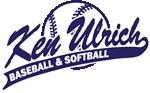 Ken Ulrich Baseball